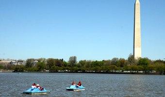paddle-boating-on-the-tidal-basin.jpg