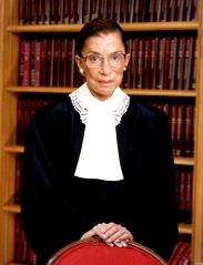 Ruth_Bader_Ginsburg,_SCOTUS_highres
