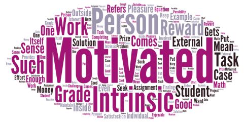 IntrinsicMotivation