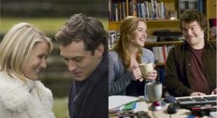The-Holiday-Cameron-Diaz-Jude-Law-Kate-Winslet-Jack-Black.jpg